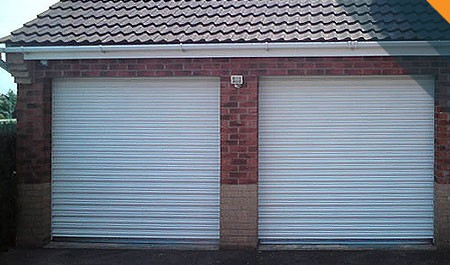trade price roller shutters